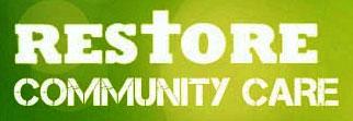 Restore Community Care